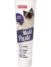 Malt Paste мальт-паста для кошек
