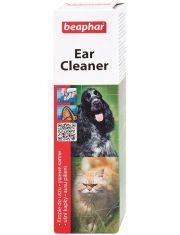 Ear Cleaner профилактическое средство для чистки ушей