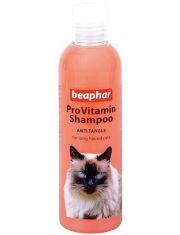 ProVitamin Shampoo Almond Oil шампунь от колтунов для кошек