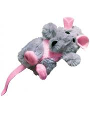 RAT - крыса с кошачьей мятой