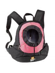 Рюкзак  Kangoo L