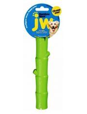 Бамбуковая палочка игрушка для собак