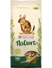 корм для дегу Nature Degu NEW