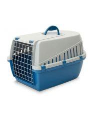 Переноска для кошек  TROTTER 1