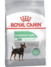 Digestive Care для собак с чувствительным пищеварением