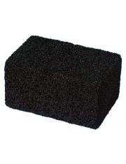 Stripping Stone камень для триминга