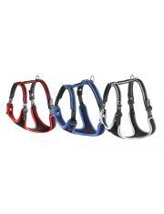 Ergocomfort Linear P шлейка для собак с мягкой подкладкой и системой микрорегулировки