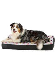 Подушка мягкая Freddy 80 для собак и кошек