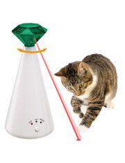 Phantom игрушка лазерная для кошек