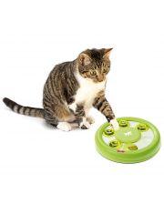 Discover игрушка для кошек