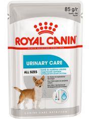 Urinary Care Adult влажный корм для собак  с чувствительной мочевыделительной системой