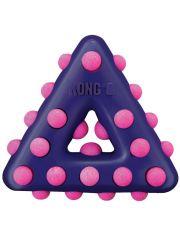 Игрушка для собак Dotz треугольник большой