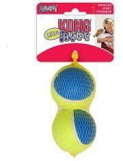 Игрушка для собак Ultra Squeak мячик большой