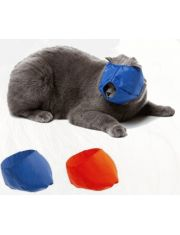 Намордник для кошки