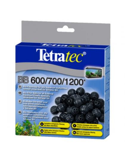 TetraTec BB 400/600/700/1200/2400 био-шары для внешних фильтров TetraTec EX 400/600/700/1200/2400