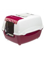 Bella Cabrio туалет-домик