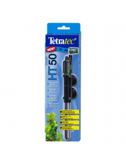 Tetratec НТ 50  терморегулятор  для аквариумов до 60 л