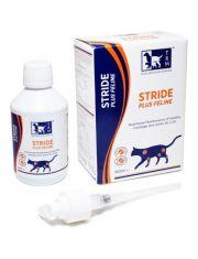 Stride Plus пищевая добавка для лечения заболеваний суставов у кошек
