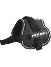 Шлейка ездовая Hiking Basic