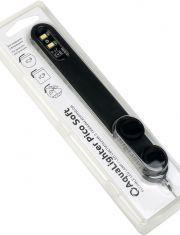 Светодиодный светильник с гибким корпусом AquaLighter Pico Soft LED