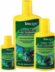 AlguMin средство против водорослей профилактического действия