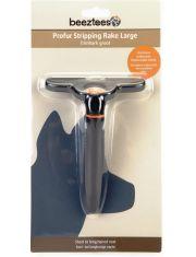 Profur Large расческа-триммер со сменным ножом