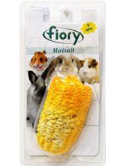 Maisalt био-камень для грызунов в форме кукурузы