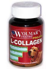 Wolmar Pro Bio L-Collagen комплекс для восстановления связок и сухожилий, для собак всех возрастов
