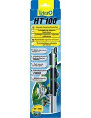HT 100 терморегулятор 100Bт для аквариумов 100-150 л