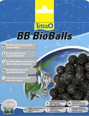Био-шары для внешних фильтров Tetra BB, для Tetra EX