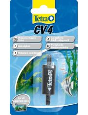 TetraTec CV-4 обратный клапан для компрессора