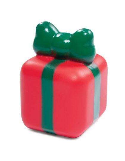 Подарок игрушка для собак