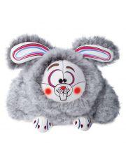"""""""Забавный кролик"""" игрушка для собак"""