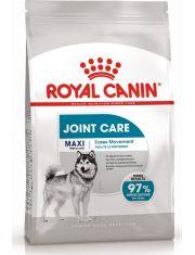 Maxi Joint Care корм для собак крупных размеров с повышенной чувствительностью суставов