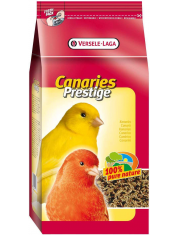 Canaries корм для канареек