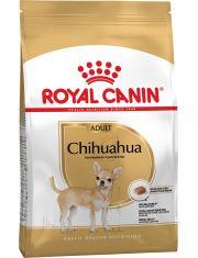 Chihuahua Adult для собак породы чихуахуа в возрасте 8 месяцев и старше