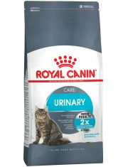 Urinary Care для взрослых кошек в целях профилактики мочекаменной болезни