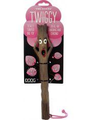 """""""Twiggy"""" игрушка апортировочная для собак"""