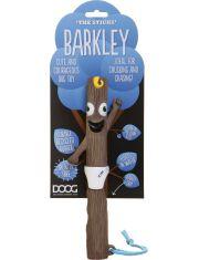 """""""Barkley"""" игрушка апортировочная для собак"""