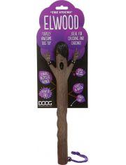 """""""Elwood"""" игрушка апортировочная для собак"""
