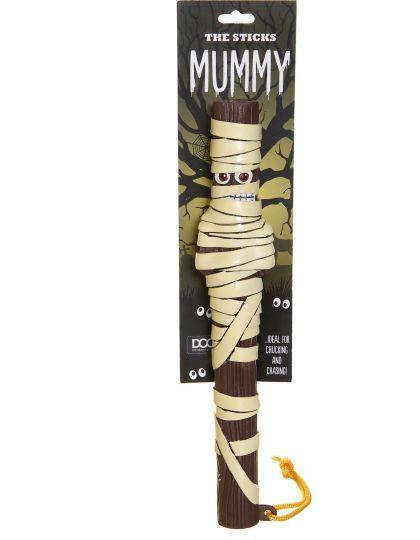 Mummy игрушка апортировочная для собак