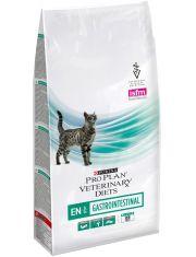 Veterinary Diets EN сухой корм для кошек и котят с расстройством пищеварения