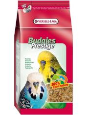 Prestige Budgies корм для волнистых попугаев
