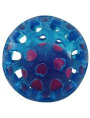 Сфера с шариком игрушка из термопластической резины