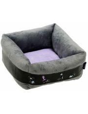 Мягкий лежак для кошек и собак Cloud
