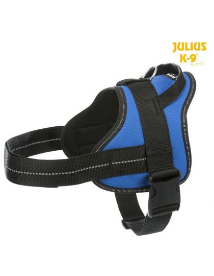 Шлейка Julius-K9® Pure (57-67см/22мм)