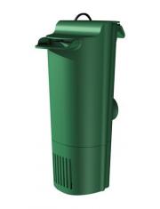 ReptoFilter RF  внутренний фильтр для аквариума