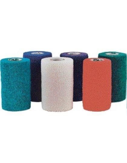 PetFlex бандаж цвета радуга