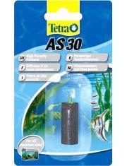 Tetratec распылитель AS 30