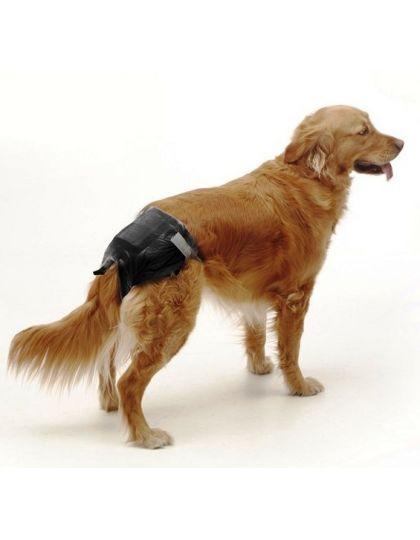 Подгузники для собак Comfort Nappy